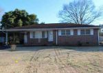 Foreclosed Home in Talladega 35160 WOODLAND DR - Property ID: 3147628614