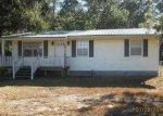 Foreclosed Home in Dauphin Island 36528 BIENVILLE BLVD - Property ID: 3147629487
