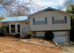 Foreclosed Home in Pinson 35126 CARRIAGE DR - Property ID: 3147636948