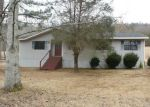 Foreclosed Home in Collinsville 35961 COUNTY ROAD 221 - Property ID: 3147645702