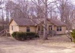 Foreclosed Home in Adamsville 35005 TREE HAVEN CIR - Property ID: 3147652707