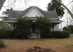 Foreclosed Home in Elba 36323 COUNTY ROAD 514 - Property ID: 3147667145