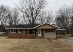 Foreclosed Home in Huntsville 35810 SHADY LANE DR NW - Property ID: 3147678544