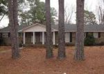 Foreclosed Home in Cottondale 35453 PARKWOOD DR - Property ID: 3147683356