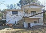 Foreclosed Home in Odenville 35120 ROULAIN RD - Property ID: 3147684678
