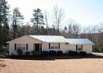 Foreclosed Home in Gadsden 35905 HILL AVE - Property ID: 3147712261
