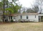 Foreclosed Home in Pike Road 36064 VAUGHN RD - Property ID: 3147714453