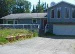 Foreclosed Home in Kenai 99611 3RD AVE - Property ID: 3147721465