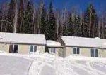 Foreclosed Home in Fairbanks 99712 BIRCHWILLOW DR - Property ID: 3147723656