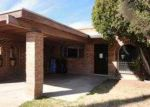 Foreclosed Home in Nogales 85621 W CALLE CHICO - Property ID: 3147818249