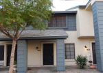 Foreclosed Home in Glendale 85301 N 44TH DR - Property ID: 3147831838