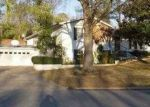 Foreclosed Home in Little Rock 72205 LEAWOOD BLVD - Property ID: 3147930822