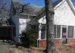 Foreclosed Home in Corning 72422 PINE ST - Property ID: 3147931247