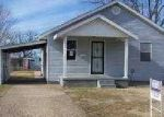Foreclosed Home in West Helena 72390 N BARINGO - Property ID: 3147932121
