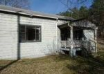 Foreclosed Home in Bauxite 72011 SOUTH CIR - Property ID: 3147935640