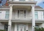 Foreclosed Home in Camden 71701 W WASHINGTON ST - Property ID: 3147950525