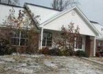 Foreclosed Home in Benton 72015 CHAMBREY PL - Property ID: 3147964991