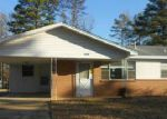 Foreclosed Home in Mabelvale 72103 LADDIE DR - Property ID: 3147975937