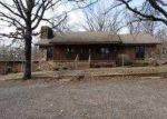 Foreclosed Home in Cabot 72023 HIGHWAY 107 - Property ID: 3147977688