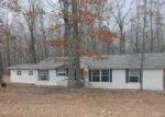 Foreclosed Home in Benton 72019 WHITE TAIL ST - Property ID: 3147985115