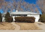 Foreclosed Home in Pueblo 81001 RUPPEL ST - Property ID: 3147999581