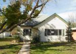 Foreclosed Home in Brighton 80601 S 8TH AVE - Property ID: 3148017538