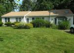 Foreclosed Home in New Milford 06776 CHARTERHOUSE RD - Property ID: 3148055643