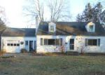 Foreclosed Home in Deep River 6417 BURROUGHS LN - Property ID: 3148079284