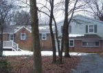 Foreclosed Home in Camden Wyoming 19934 WESTVILLE RD - Property ID: 3148153754