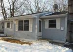 Foreclosed Home in New Castle 19720 W EDINBURGH DR - Property ID: 3148167767