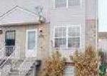Foreclosed Home in Middletown 19709 VINCENT CIR - Property ID: 3148171706