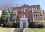 Foreclosed Home in Atlanta 30307 MORELAND AVE NE - Property ID: 3148176970