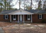Foreclosed Home in Augusta 30906 SUMMIT CT - Property ID: 3148215948