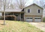 Foreclosed Home in Auburn 30011 MORIAH TRCE - Property ID: 3148237844