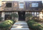 Foreclosed Home in Lithonia 30038 PARC LORRAINE - Property ID: 3148243980