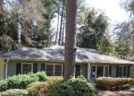 Foreclosed Home in Atlanta 30311 EASTRIDGE RD SW - Property ID: 3148264998