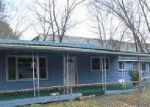 Foreclosed Home in Dalton 30720 FRANCIS DR - Property ID: 3148267172