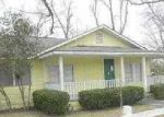 Foreclosed Home in Waycross 31503 OLD WALTERTOWN RD - Property ID: 3148290389