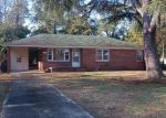 Foreclosed Home in Augusta 30906 CARP DR - Property ID: 3148299142