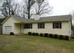 Foreclosed Home in Decatur 30032 CINDY DR - Property ID: 3148333757