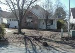 Foreclosed Home in Warner Robins 31088 HACKAMORE LN - Property ID: 3148338123