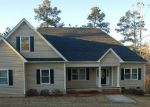 Foreclosed Home in Augusta 30907 RIVERBEND DR - Property ID: 3148357399