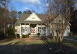 Foreclosed Home in Newnan 30265 NORTHCREST DR - Property ID: 3148376225