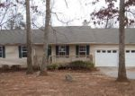 Foreclosed Home in Villa Rica 30180 LEDBETTER RD - Property ID: 3148383685