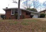 Foreclosed Home in Atlanta 30354 HOPE ST - Property ID: 3148386751
