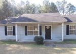 Foreclosed Home in Bainbridge 39817 BELCHER LN - Property ID: 3148395503