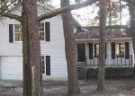 Foreclosed Home in Norcross 30071 SUMMERTOWN DR - Property ID: 3148396377