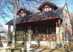 Foreclosed Home in Atlanta 30310 ASTOR AVE SW - Property ID: 3148415207