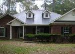 Foreclosed Home in Statesboro 30458 BEAVER CREEK LN - Property ID: 3148433159