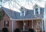Foreclosed Home in Monroe 30656 HUNTERS CROSSING LN - Property ID: 3148442819